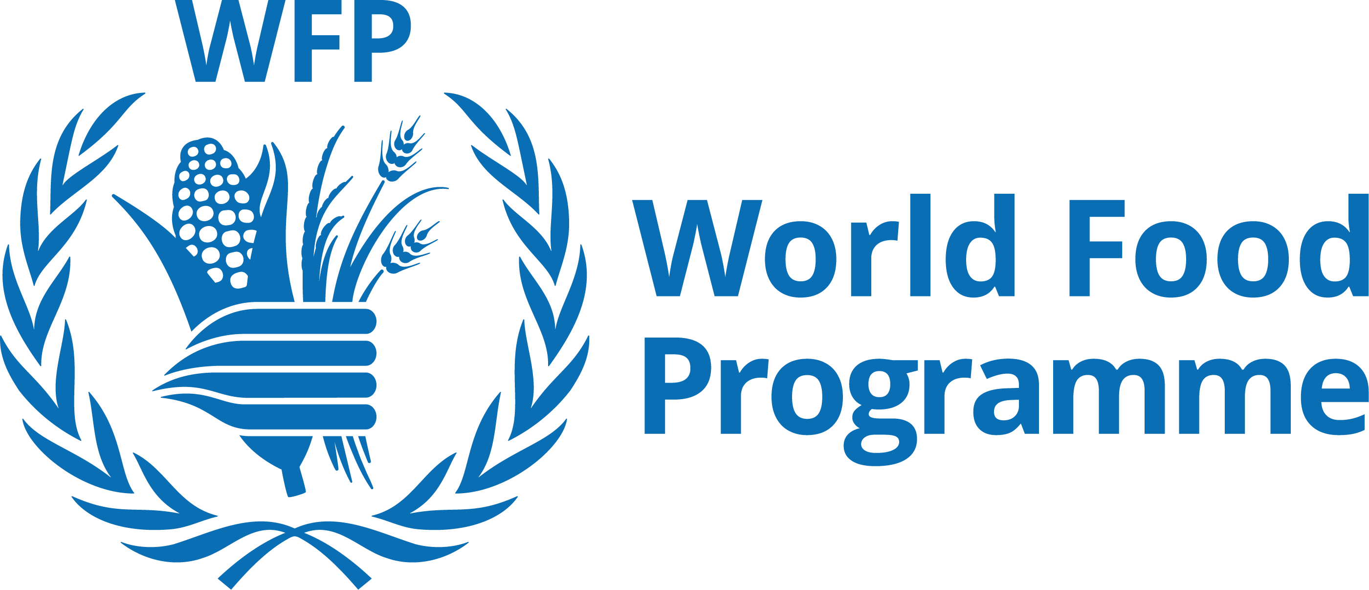 WFP World Food Programme